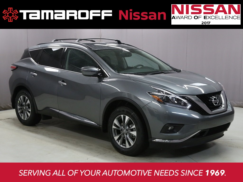 long page update reviews review up term test nissan awd and photo driver murano road car s original wrap counting