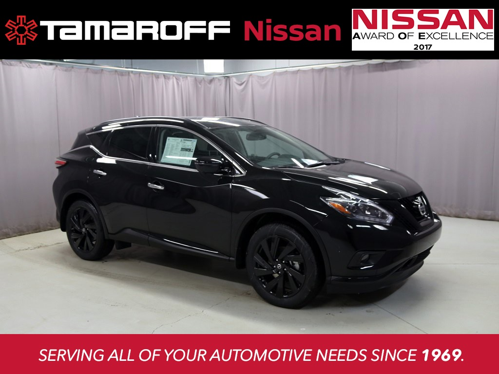new murano edmonton tp nissan for c in sale ab
